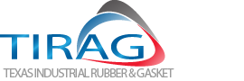 TIRAG Logo